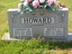 Betty J. Howard