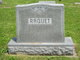 """Profile photo:  Gertrude E """"Roquet"""" <I>Schmidt</I> Raquet"""
