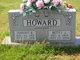 John Bennett Howard
