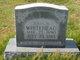 John H. Whitehead