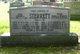 Sumner J Sterrett