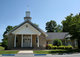 Berean Baptist Church Cemetery