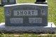 Amos D. Short