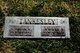 Mille E. Tankesley