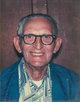 Edwin Milo Gardner