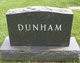 Profile photo:  Anna H. <I>Hugo</I> Dunham