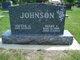 Irene L Johnson
