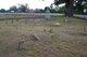 Mount Moriah United Methodist Church Cemetery