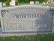 "Eugene Wiggins ""Gene"" Wortham"