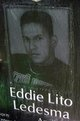Eddie Lito Ledesma