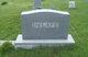 """John """"Jack"""" DeLate"""
