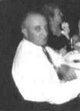 John Battista Jaccorina
