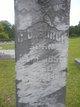Charlton O. Burch