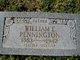 William Ephraim Pennington