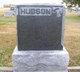 Ella <I>Gilman</I> Hudson