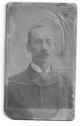 Elsworth Thomas Battrick