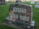Profile photo:  Lester Earl Butts