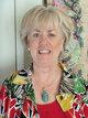 Nancy W. Barton