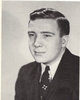 "Profile photo:  Edward Lawrence ""Teddy"" McGuckin"