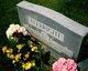 Profile photo:  Mildred Urilla <I>Hendrix</I> Allbright