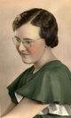 Martha Matilda <I>Arney Thun</I> Thompson