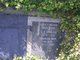 Gertrude Lancy <I>Snow</I> DeWager