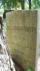 Profile photo:  James Madison Worth