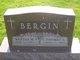 Martha L Bergin