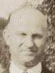 Frank Karl (Carl) Hulac