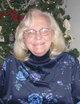 """Profile photo:  Jeannette Cora """"Ma"""" <I>Kinney</I> Armstrong"""