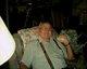 Profile photo:  Herbert Hoover Honeycutt