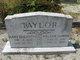 Mary Elizabeth <I>Bailey</I> Taylor