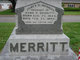 James S. Merritt