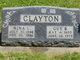 Nina Letoa <I>Slater</I> Clayton