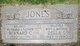 Della L Jones