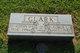 Dorothy H. Clark
