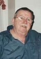 Profile photo:  Andrew P. Shannon
