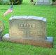 Laura H. Clark