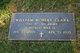 William Robert Clark