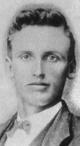 Charles Hyrum Dixon