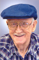 Wilbur Ewing Robertson