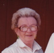 Mildred Marie <I>Burke</I> Thomas