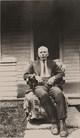 Sanford W. Davis