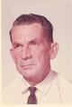 Adolph Henry Barth, Sr