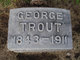 George Trout