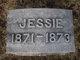 Jessie Trout
