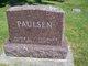 Elmer L Paulsen