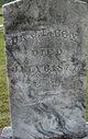 Dr Joseph L. Cox
