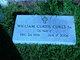 "William Curtis ""Bill or BC"" Curls Sr."