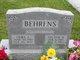 Profile photo:  Victor William Behrens, Sr